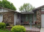 Foreclosed Home en ATWATER DR, Saint Peters, MO - 63376