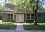 Foreclosed Home in BELL ST, Excelsior Springs, MO - 64024