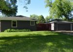Foreclosed Home en 3RD AVE S, Minneapolis, MN - 55420