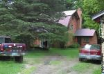 Foreclosed Home en CANAL RD, Houghton, MI - 49931