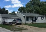 Foreclosed Home en AUDLEY DR NE, Grand Rapids, MI - 49525