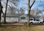 Foreclosed Home en GOUTZ RD, Monroe, MI - 48161