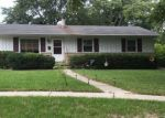Foreclosed Home en N TOMPKINS ST, Howell, MI - 48843