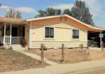 Foreclosed Home en MEADOWVALE WAY, Grand Junction, CO - 81504