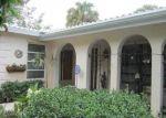 Foreclosed Home en SW WINNACHEE DR, Stuart, FL - 34994