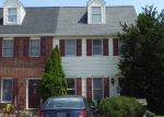 Foreclosed Home en ASHLEY DR, Ephrata, PA - 17522