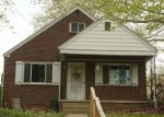 Foreclosed Home en MAPLE AVE, Lancaster, PA - 17603