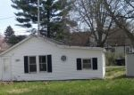 Foreclosed Home in STATE ST, Hobart, IN - 46342