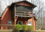 Foreclosed Home in CROOKED CREEK RD, Nashville, IN - 47448