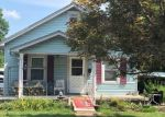 Foreclosed Home in ALBANY ST, New Albany, IN - 47150