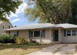 Foreclosed Home in SANTA FE ST, Newton, KS - 67114