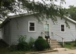 Foreclosed Home in OSAGE ST, Leavenworth, KS - 66048