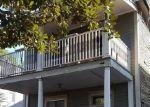 Foreclosed Home en W 6TH ST, Jacksonville, FL - 32206