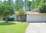 Foreclosed Home in SANTA FE ST E, Jacksonville, FL - 32246