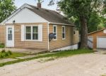 Foreclosed Home in SW 2ND ST, Des Moines, IA - 50315
