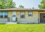 Foreclosed Home in W IOWA AVE, Indianola, IA - 50125