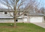 Foreclosed Home in HIGH POINT DR, Chesterton, IN - 46304