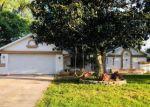 Foreclosed Home en ABAGAIL DR, Spring Hill, FL - 34608