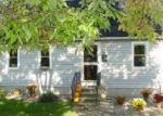 Foreclosed Home in PRENIER RD, Charlton, MA - 01507