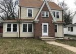 Foreclosed Home in ALDEN ST, Springfield, MA - 01109