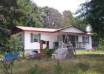 Foreclosed Home en RANGER PL, Dalton, GA - 30721
