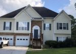 Foreclosed Home in SUE CT, Temple, GA - 30179
