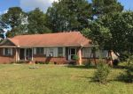 Foreclosed Home en JOHNSTON DR, Thomaston, GA - 30286