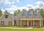 Foreclosed Home in CHANDLERS RUN, Newnan, GA - 30263