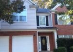 Foreclosed Home in MOUNTAIN CT SE, Mableton, GA - 30126