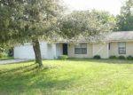 Foreclosed Home en FALLON CT, Brandon, FL - 33511