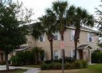 Foreclosed Home en AMBERJACK TER, Bradenton, FL - 34202