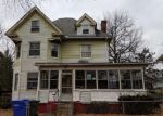 Foreclosed Home in WESTFORD AVE, Springfield, MA - 01109