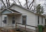 Foreclosed Home in N BOYD ST, Florence, SC - 29506