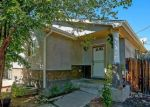 Foreclosed Home in W HARVARD AVE, Denver, CO - 80219