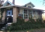 Foreclosed Home in W 29TH AVE, Denver, CO - 80211
