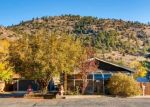 Foreclosed Home in STANLEY RD, Dumont, CO - 80436