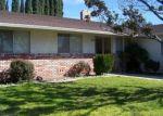 Foreclosed Home in GRANITE CIR, Antioch, CA - 94509