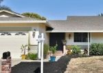 Foreclosed Home en LAURELVIEW CT, Concord, CA - 94521