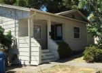 Foreclosed Home en ASH ST, Martinez, CA - 94553
