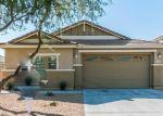 Foreclosed Home en W NANCY LN, Buckeye, AZ - 85326