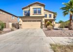 Foreclosed Home en W PORT ROYALE LN, Surprise, AZ - 85379