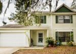 Foreclosed Home en BREEZEWAY CT, Brandon, FL - 33511