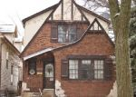 Foreclosed Home en WILCOX ST, Forest Park, IL - 60130