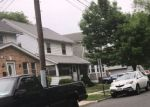 Foreclosed Home in WALDO AVE, Bloomfield, NJ - 07003