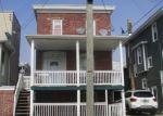 Foreclosed Home in N DELANCY PL, Atlantic City, NJ - 08401