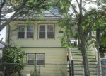 Foreclosed Home in N CHELSEA AVE, Atlantic City, NJ - 08401