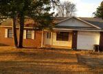Foreclosed Home en RIDGEWAY DR, Dover, AR - 72837