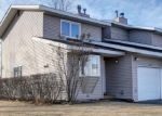 Foreclosed Home in N YAKIMA ST, Wasilla, AK - 99654