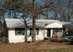 Foreclosed Home in OAK BLVD, Moody, AL - 35004
