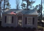 Foreclosed Home in E AIR DEPOT RD, Gadsden, AL - 35905